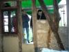 aix-avril-2012-022