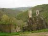 aix-avril-2012-026