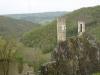 aix-avril-2012-027